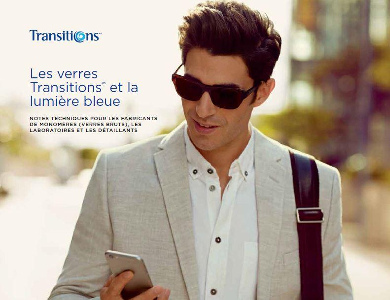BlueLight TechNotes th fr